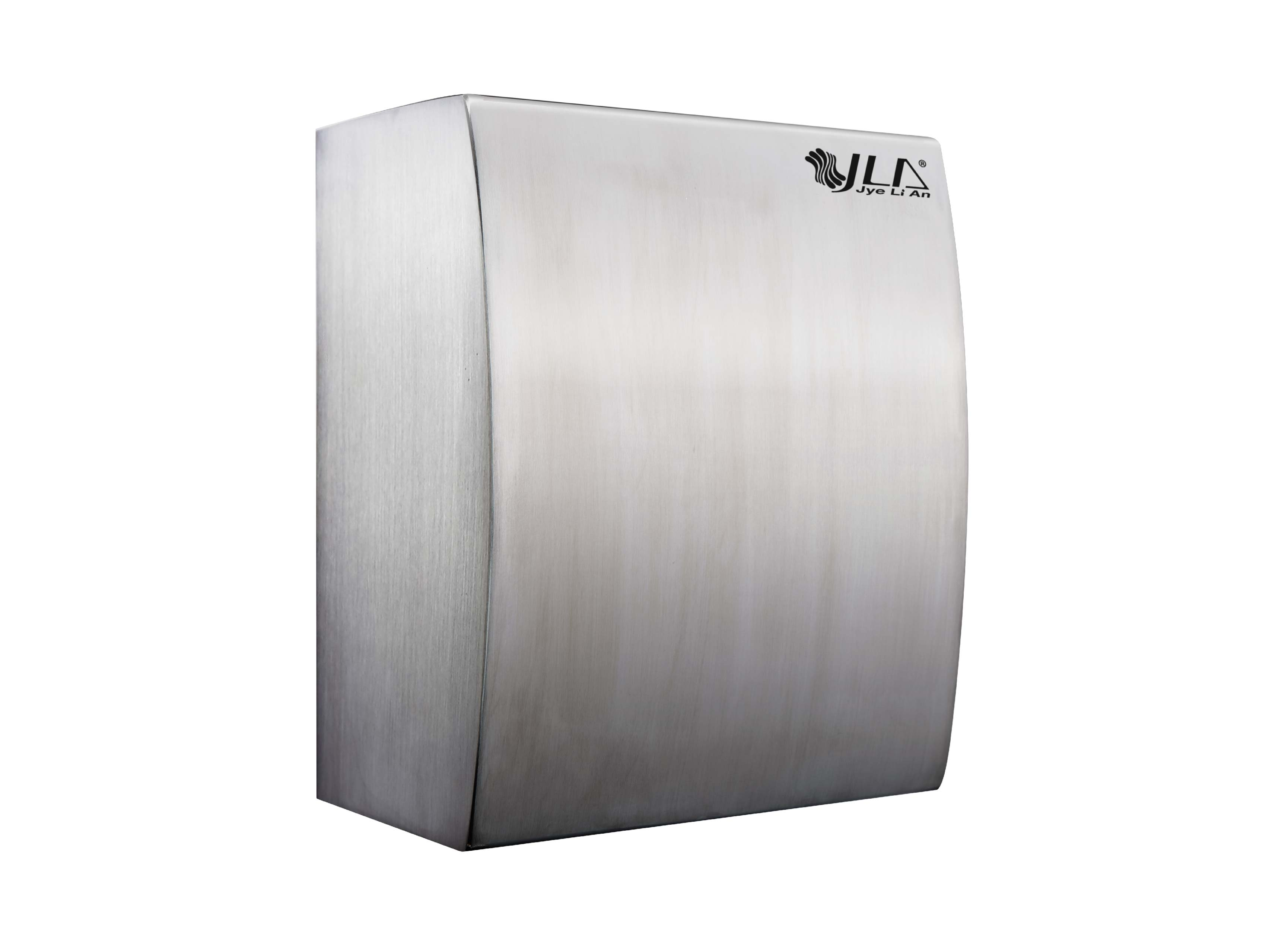 Automatic Hand Dryer F-107