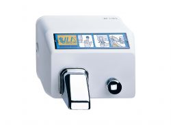 Automatic Hand Dryer for Restroom & Washroom