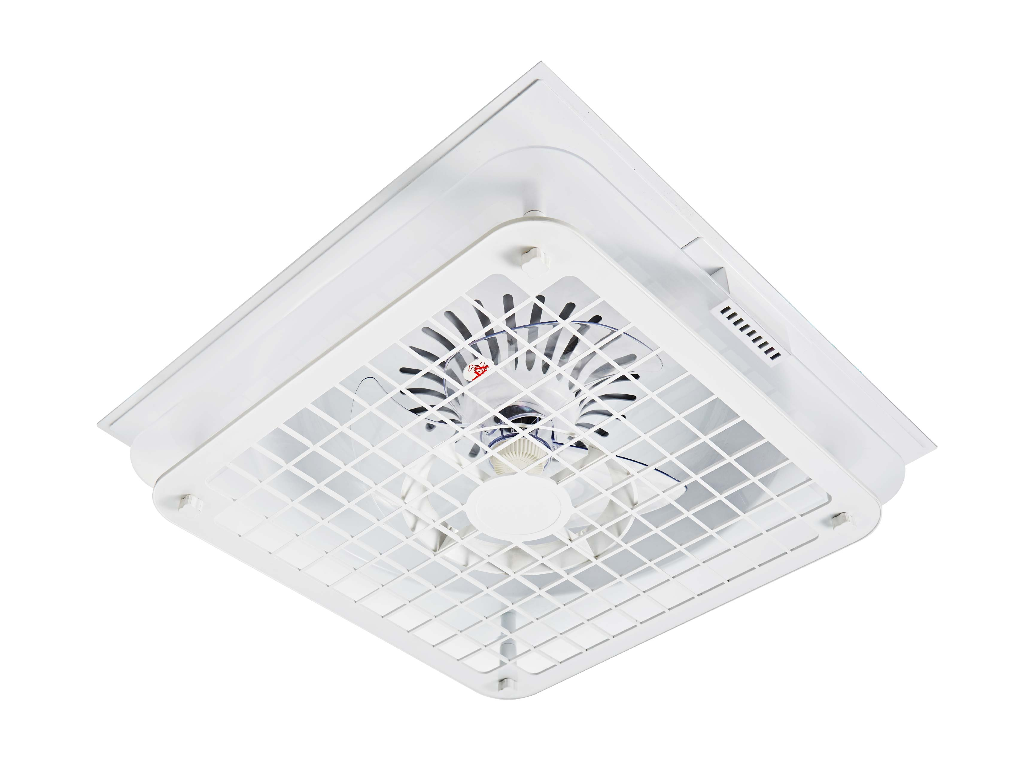 Air Circulator Ceiling Fan JD-1000